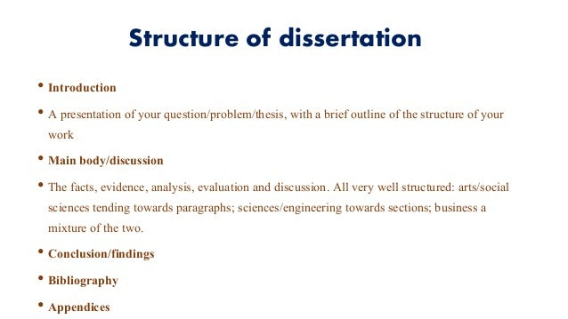 writing a dissertation introduction Let highly qualified phd and master's writers write a dissertation introduction chapter for you high quality and plagiarism-free are guaranteed.