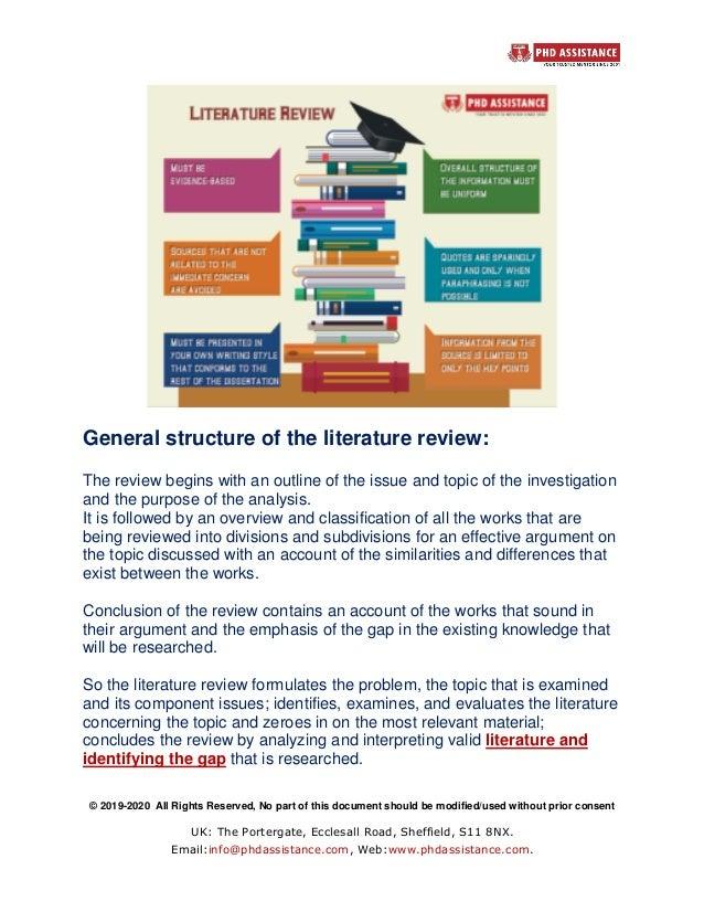Dissertation writing help reviews