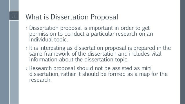 how long does it take to write a dissertation proposal