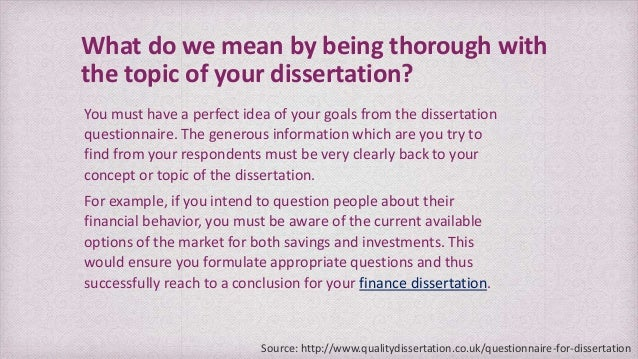 how to do a dissertation How to write your best dissertation: step-by-step guide when you get to the point of writing a dissertation, you're clearly near the end.
