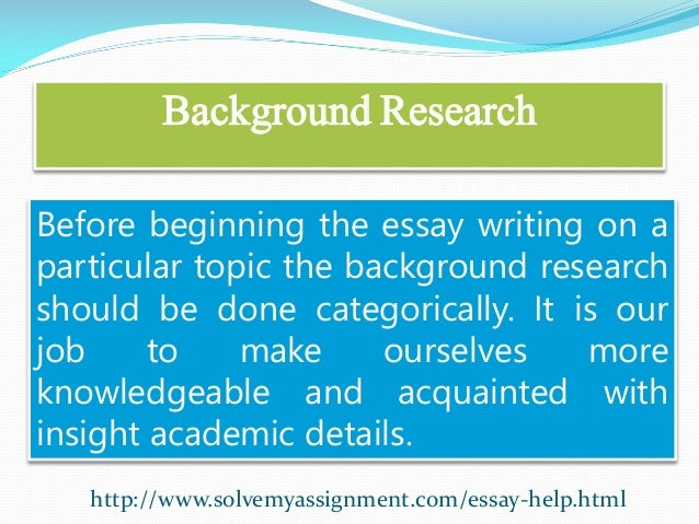 Cheap related online hospitality and buy how tourism research papers