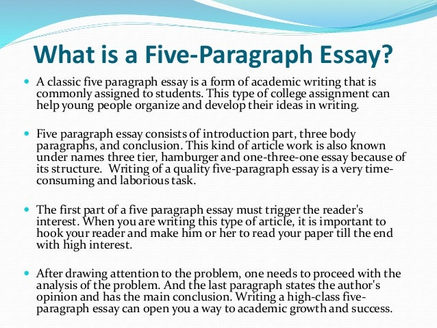 Help with outlines for essays