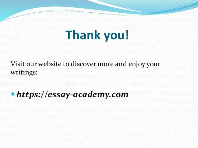 five paragraph essay on how to write a five paragraph essay We take a closer look at the infamous five paragraph essay and its  professors  who teach introductory writing and composition classes have.