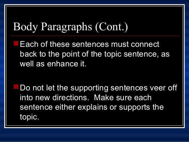 struggle between good and evil 2 essay