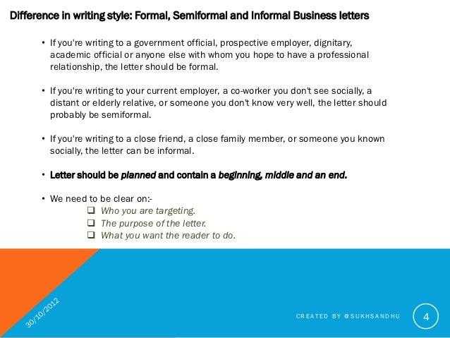 letter of invitation cic gc ca