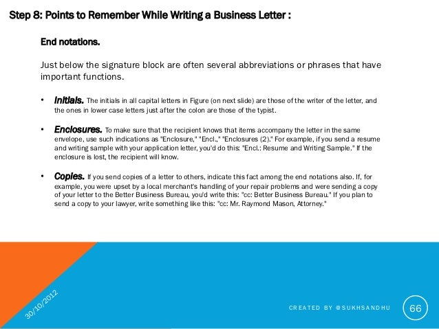 How to write a good business letter created by sukhsandhu 67 spiritdancerdesigns Gallery