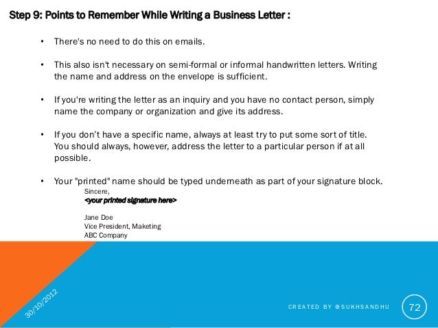how to write a successful business letter How to write a good business letter business letter how to write a good business letter how to write a good business letter good topics to write an argumentative essay home resume du film how to write a - business letter format free download.