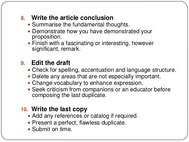 tips for writing a good essay essay writing tips for ib paper  how to write a good essay 10 tips to write essay