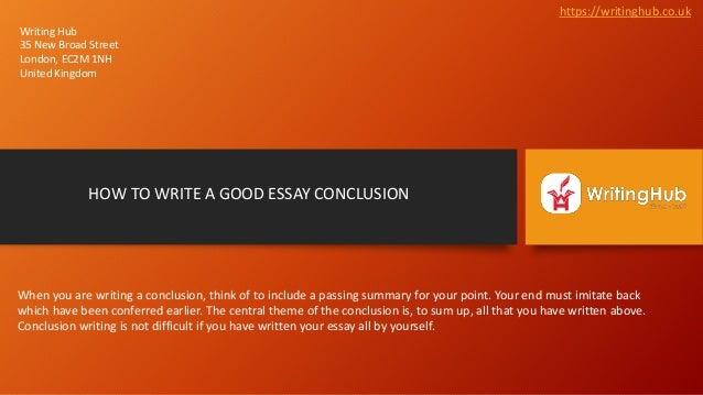 Reddit essay writing service online degree