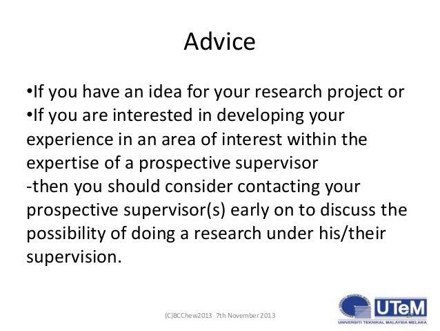 University of iowa dissertation embargo picture 5