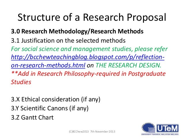 Best ideas about Writing A Research Proposal on Pinterest     Master your thesis writefiction web fc com Taos Sample Outline for a  Research Project Proposal AI
