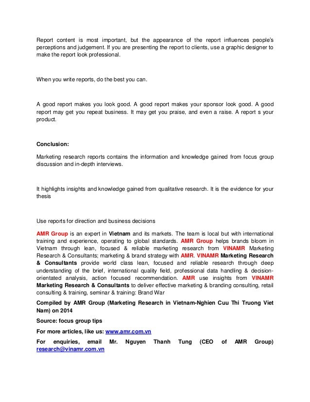 nokia sustainability report essay Smunit vii-3of 4: the meaning and purpose of a sustainability report business and marketing essay.
