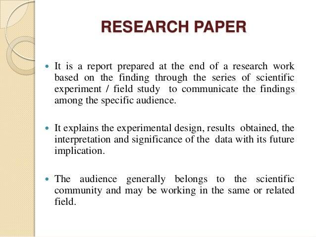 Write my paper: academic writing service