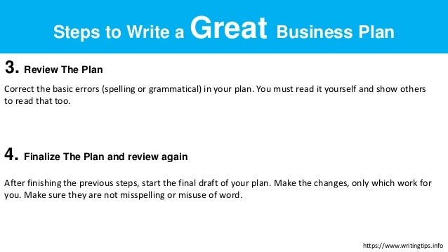 Cover letter example closing paragraph photo 4