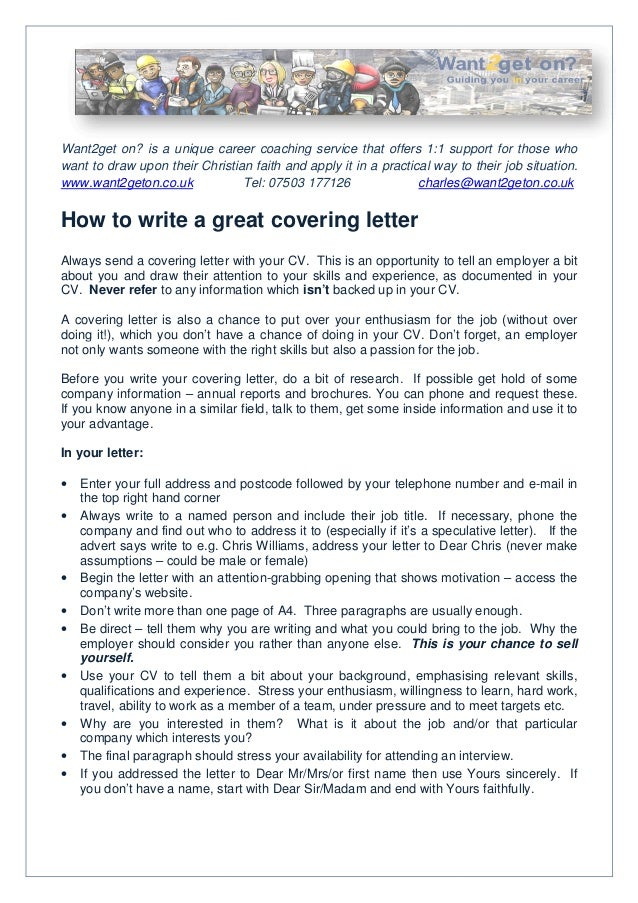 how-to-write-a-great-covering-letter-1-638.jpg?cb=1360753905
