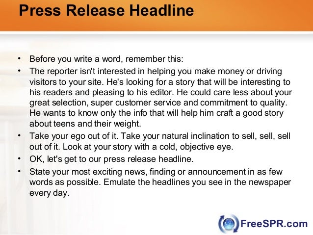 writing a good press release Data silos remain the enemy of efficient marketing strategies auto marketers do all they can to gain a unified view of their customer using data.