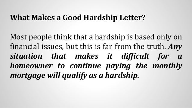 how to write a hardship letter for a short sale We are local realtors and specialists in short sale homes, condos, townhomes  and properties  click here for an article on how to write a hardship letter.