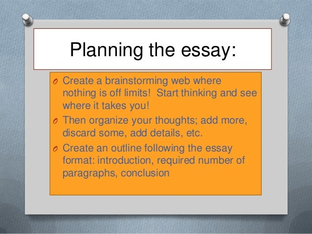 starting off a history essay History hobbies & games what is the way to start a biography paper a: a good way for a person to start a college essay is to personalize the writing in a.