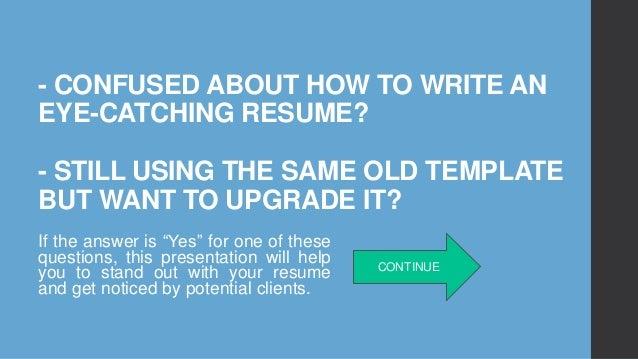 riterBay.com: Resume Writing Jobs Available