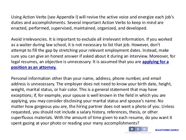 Do You Really Need Microsoft Office Anymore attorney resume active