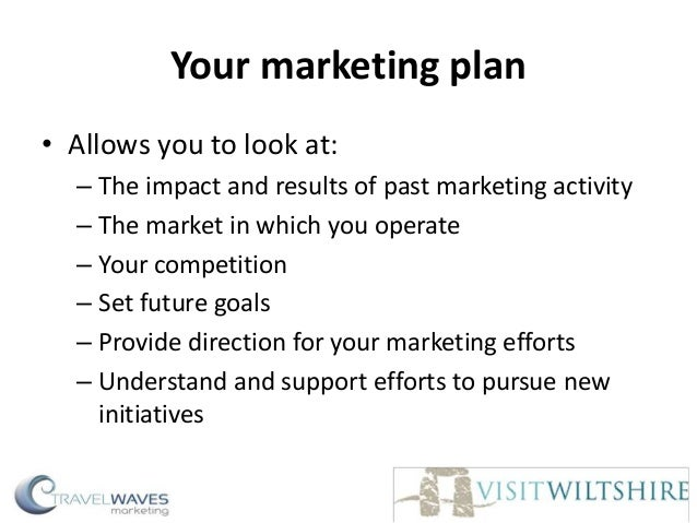 Dazzle Super How To Write A Marketing Plan few cool things