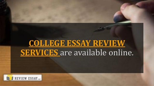 how to write a movie review  full guidecollege essay review services are available online