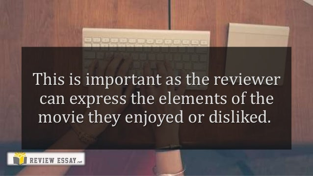 Writ of Review Law and Legal Definition