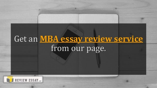 how to write a movie review full guide get an mba essay review service from our page