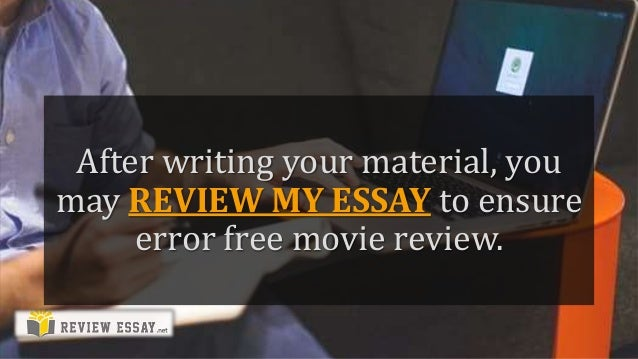 essays after eighty review Essayoneday provides students with professionally written essays, research papers, term papers, reviews, theses, dissertations and more once you use essayoneday for.
