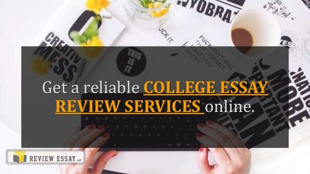 Legitimate paper writing services
