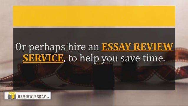 Essay Of Shakespeare  Essay On The Heart also Essay On Personality How To Write A Movie Review Full Guide Juno Essay