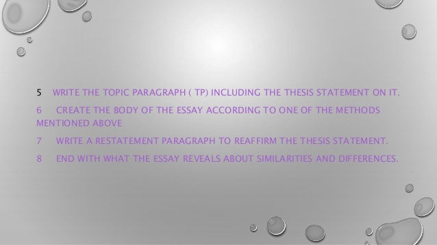 e3 theories essay example Support your argument with examples from each theory april 21, 2018, from.