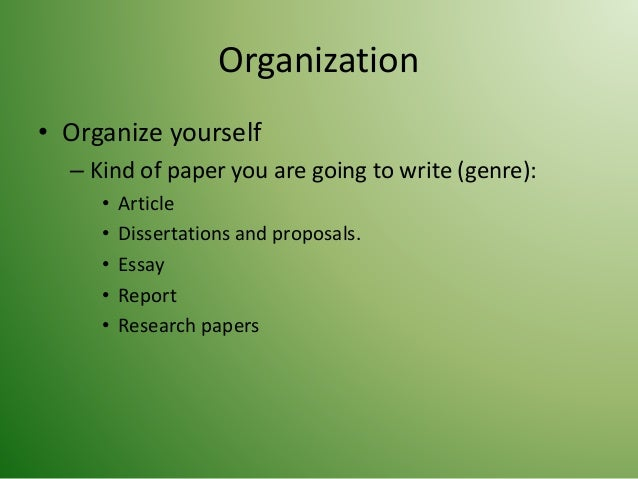how to write an article critique paper Sample summary & critique papers these examples are reproduced from writing in biology 2004 jan pechenik, tufts university explanatory text following examples by bc o'donnell.