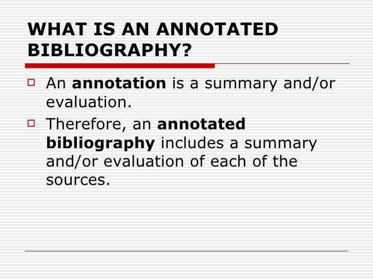 Annotated bibliography apa cover page   Meori Music