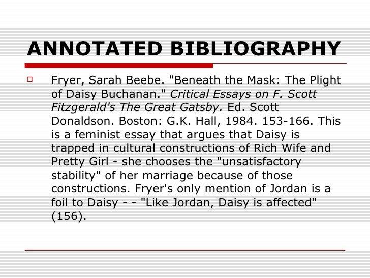 Write comparison literary essay