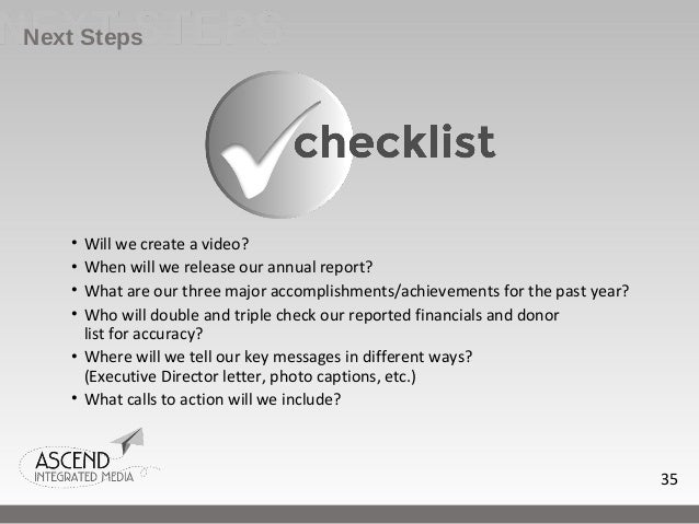 how to write a annual report Request evaluation report (view / download) request an independent evaluation at public expense ( view / download ) once you've decided to request a formal evaluation for special education services, it's important to put your request in writing.