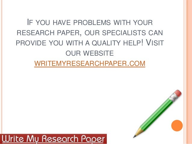 Essay Writing Service - Professional Care from Experts - blogger.com