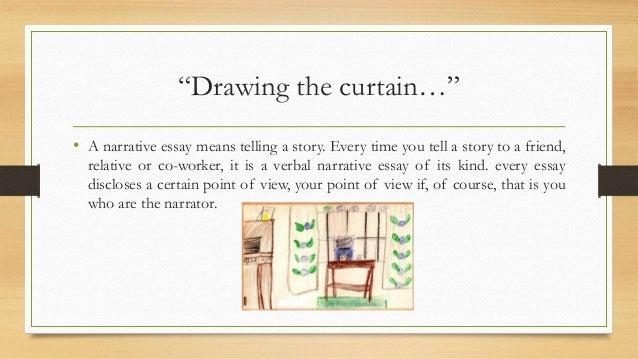 good topics for narrative essays essay good narrative essay topics binary options personal essay essay i believe essay topics good narrative