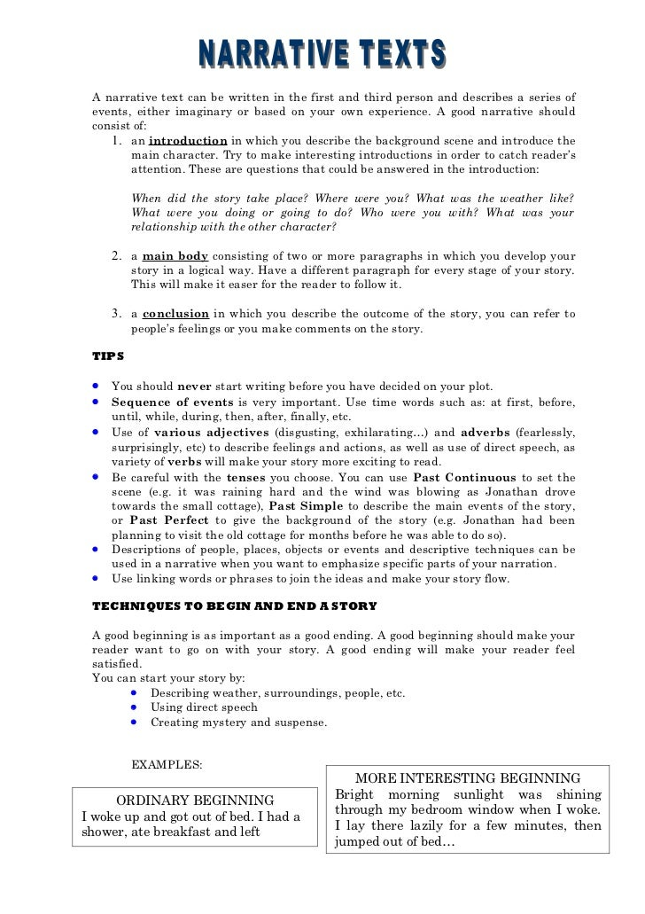 cover letter layout samples uk critical foundations thinking  third person narrative essay essays on yourself how to write a sp zoz ukowo person essay