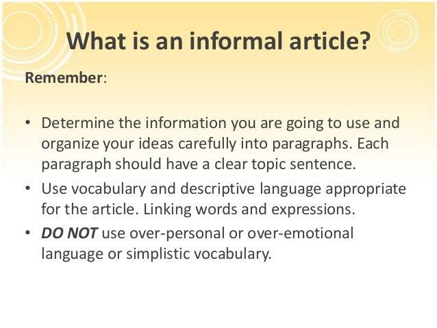 conclusion of rhetorical analysis essays