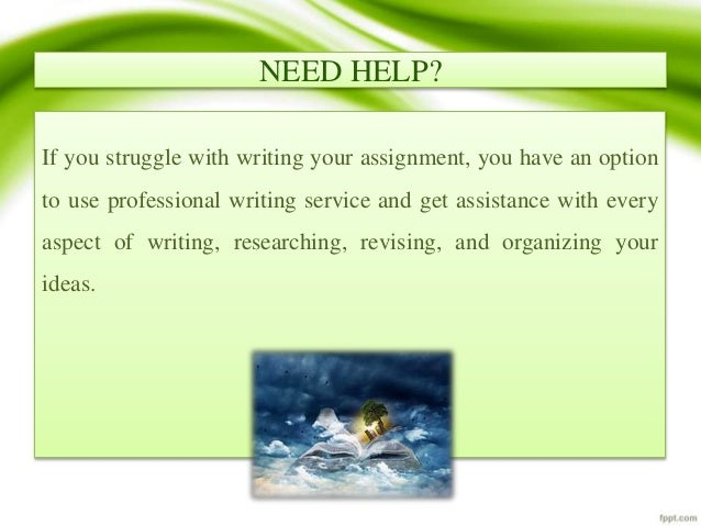essay on nurture nature for future Literary argumentative essay nature vs nurture  essay on responsibility and accountability my dream essay future life essay 24 hours how to do personal essay .