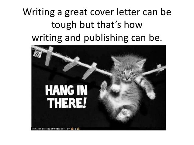 how to write a letter to a publisher The dreaded cover letter: a colorado review primer out there about how to write a cover letter when submitting to a help us decide whether to publish it.