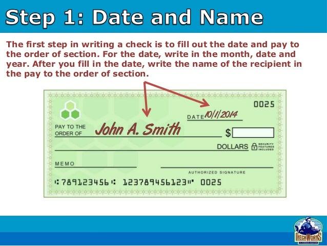 How Do Credit Card Balance Transfer Checks Work?