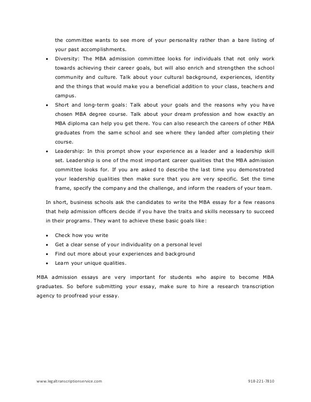Admission essay proofreading for hire ca bio 101 research paper topics