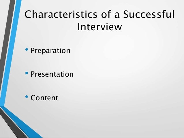 preparation and presentation of research paper Preparation of presentation for a research paper presentation is not for impressing the audience but to give them idea about the work or project which has been done.