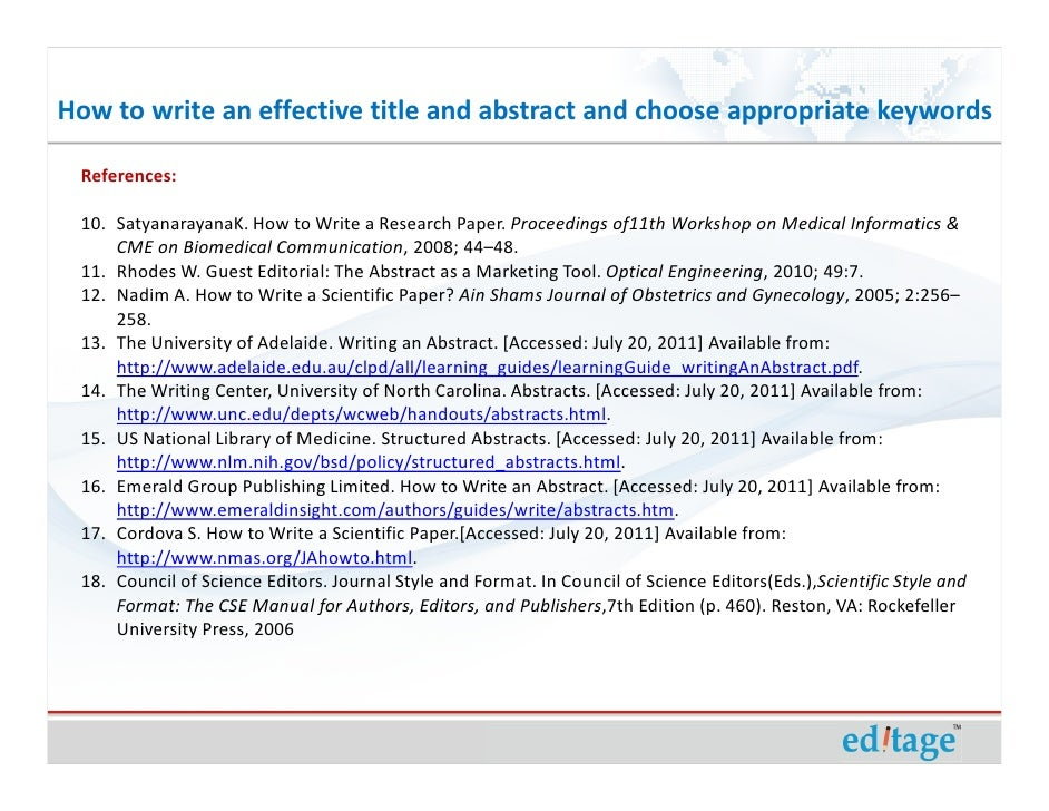 Meta Title Help For Essays - image 5