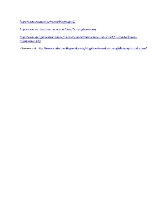 Camaro global tb control report 2010