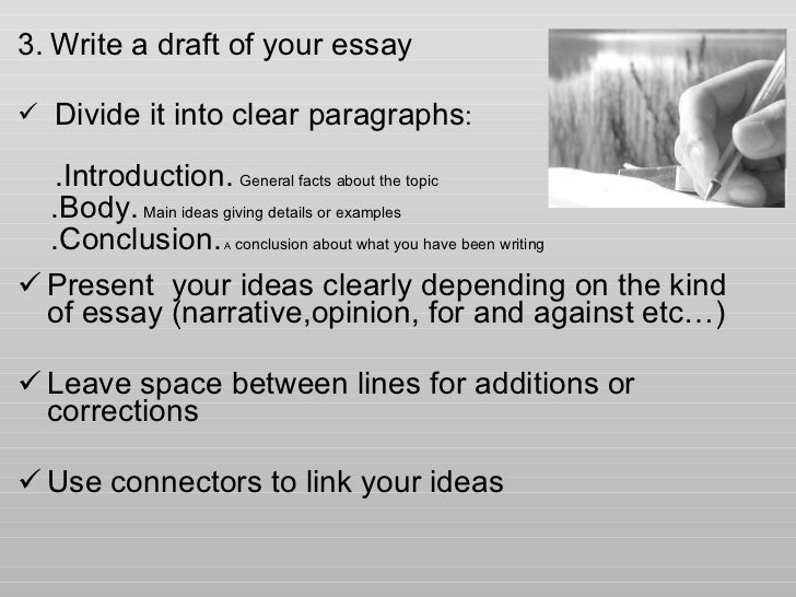 change essay introduction Introduction to the task each essay must be rated by at least two raters sweeping technological change had dramatic social.