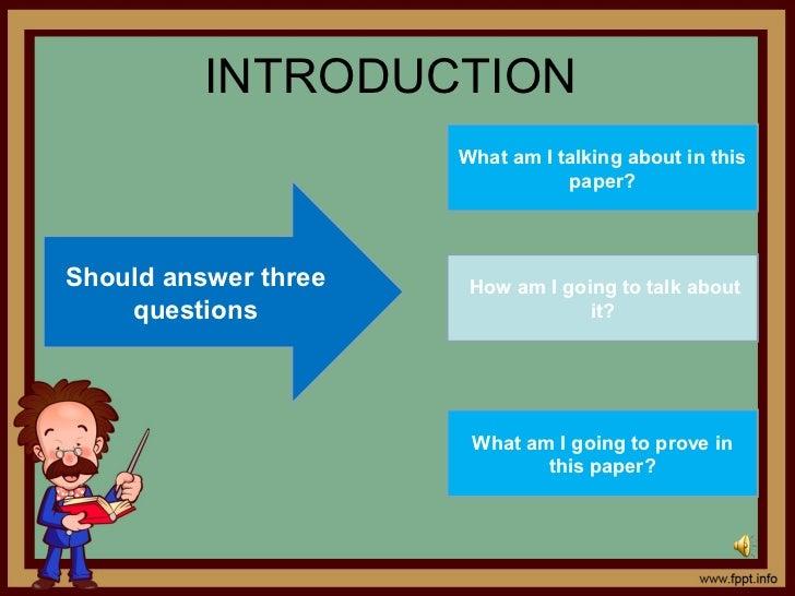 Bilingual Education: Effective Programming for Language-Minority Students