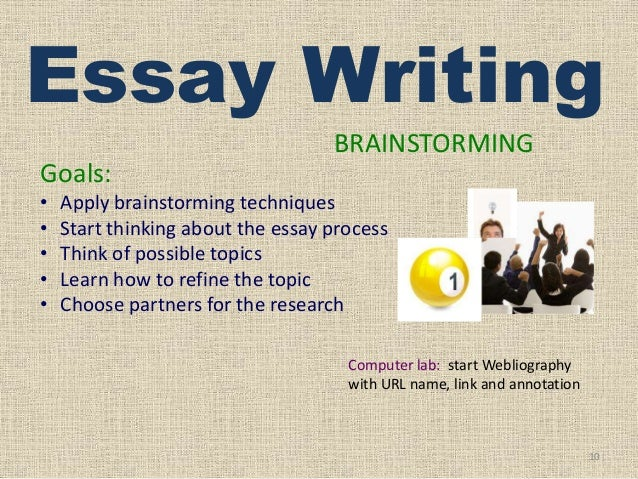 how to write an essay re ing paragraph writing  essay writing brainstorming